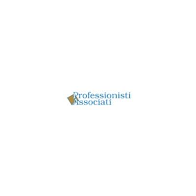 Professionisti Associati - Consulenza amministrativa, fiscale e tributaria Malé