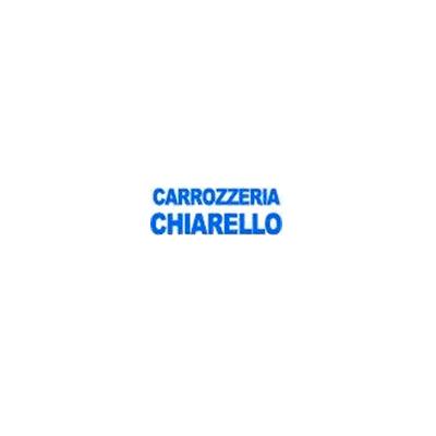 Carrozzeria Chiarello - Carrozzerie automobili Verbania
