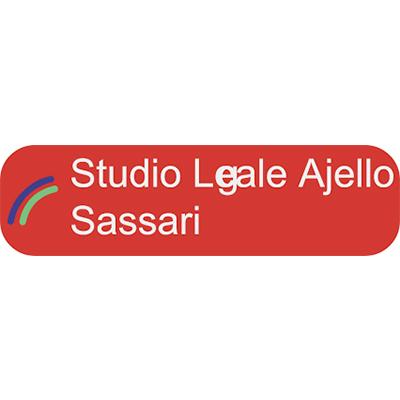 Studio Legale Ajello Avv. Annamaria