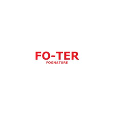 Fo-Ter