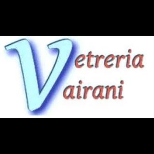 Vetreria Vairani - Vetri e vetrai Milano