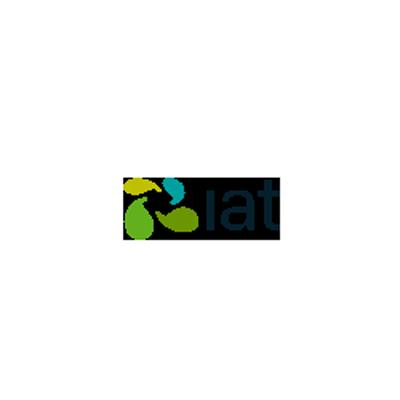 I.A.T. Consulenza e Progetti - Ingegneri - studi Cagliari