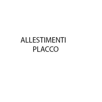 Allestimenti Placco - Addobbi e addobbatori Padova