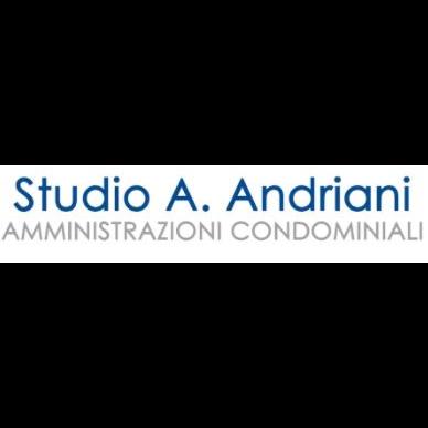 Amministrazione Condomini Andriani - Amministrazioni immobiliari Campo nell'Elba