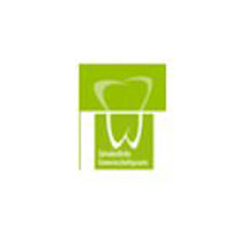 Zahnarztpraxis - Dr. B. Wollmarker - Dr. M.Theel - Dentisti medici chirurghi ed odontoiatri Marlengo