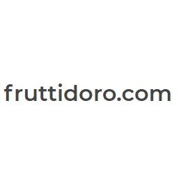 Fruttidoro.Com Azienda Agricola Dalmonte Samuele