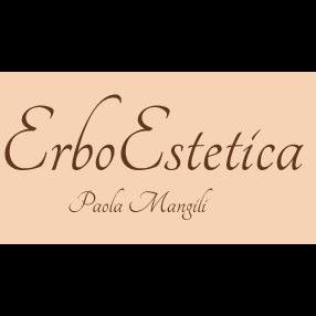 Erbo Estetica Paola Mangili - Estetiste Bergamo